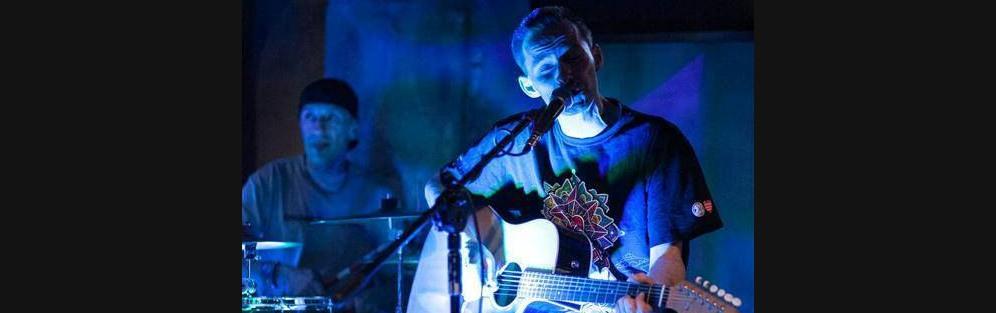 Wieczór z Bluesem w Zakopanem