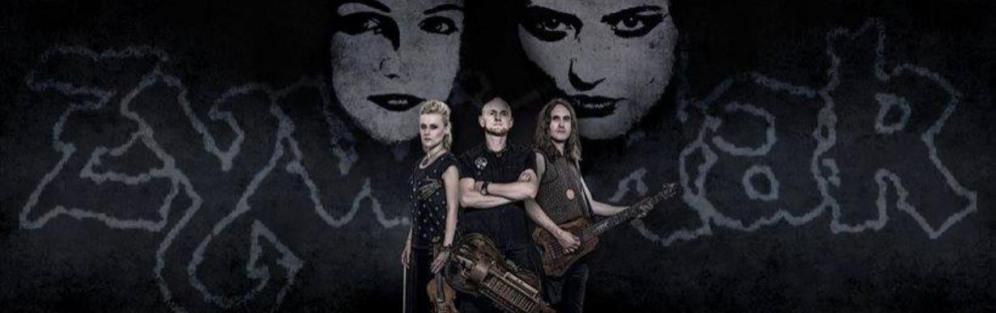 Żywiołak - Wendzki sznyt!- koncert