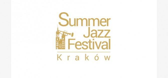 24. Summer Jazz Festival Kraków / Komeda Ahead