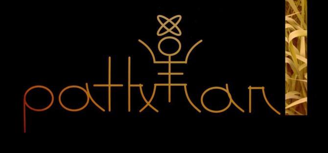 5. Żywioł – Fantazje (gdyby Hasior był muzykiem) / Koncert Grupy Pathman