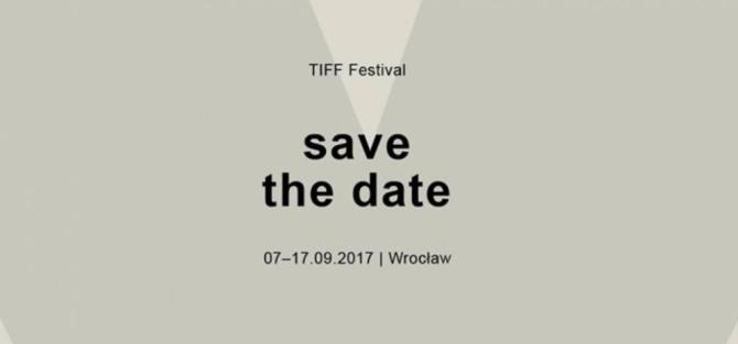 7. TIFF Festival - ZASOBY