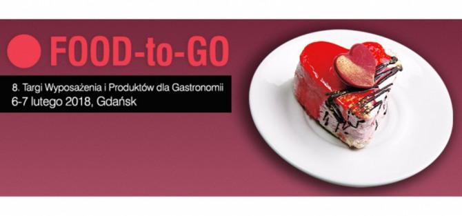 8. Targi Wyposażenia i Produktów dla Gastronomii