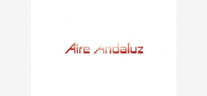 Aire Andaluz - koncert