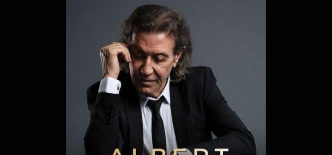 Albert Hammond in Symphony oraz Goście - koncert