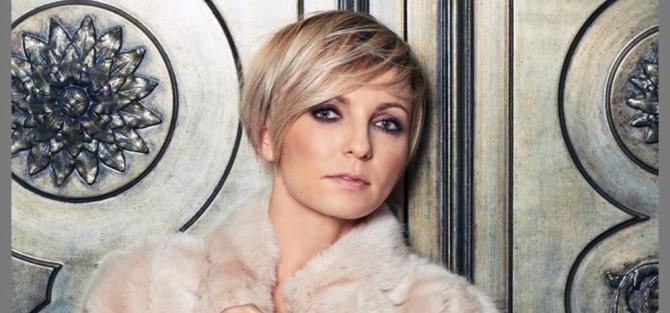 Anna Wyszkoni akustycznie - koncert