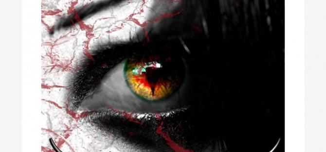Arshenic Final Collision live - koncert