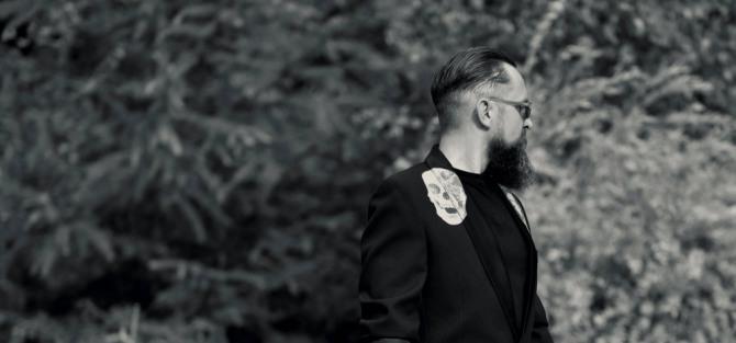 Bassssolo – Marcin Bożek - koncert