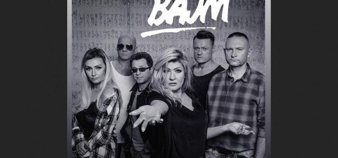 Beata i Bajm – 40-lecie - koncert