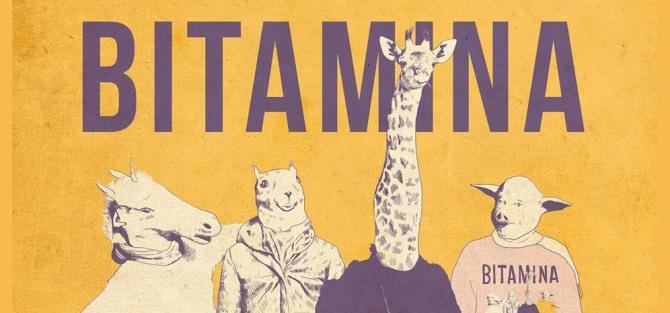 Bitamina - koncert
