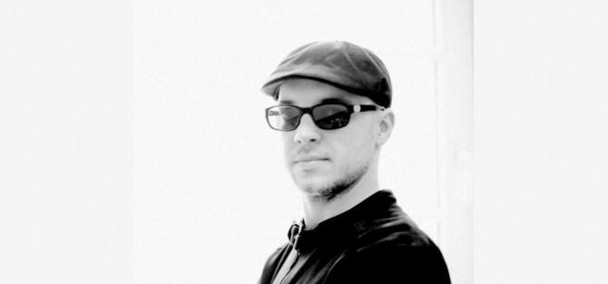 Boto Wild Jam: Ignacy Jan Wiśniewski & goście - koncert