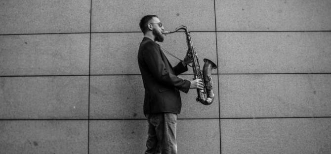 Boto Wild Jam: Marcin Janek & Goście - koncert