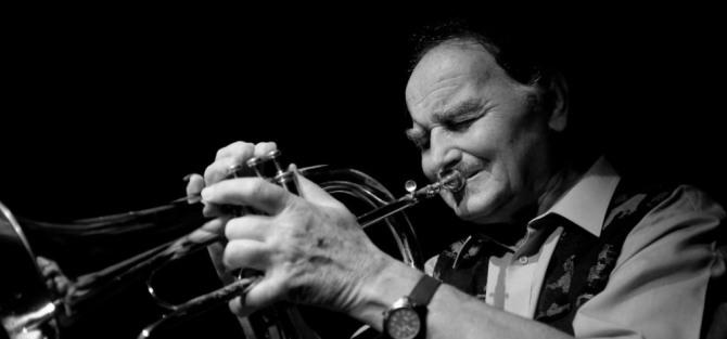 Boto Wild Jam: Piotr Nadolski & Goście - koncert