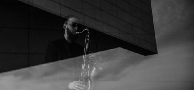 Boto Wilkd Jam: Marcin Janek & goście - koncert