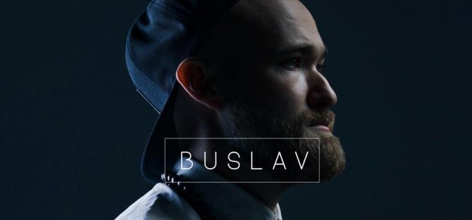Buslav - koncert