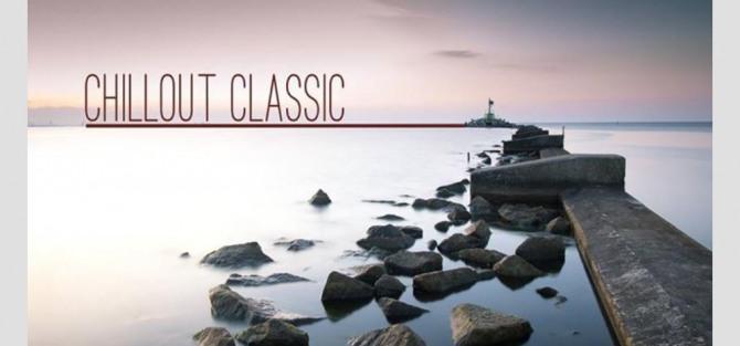 Chillout Classic z Karoliną Gorgol-Zaborniak