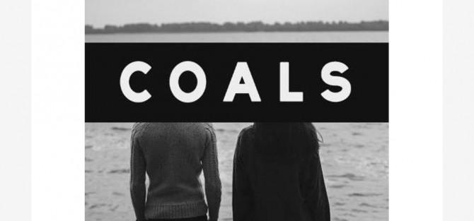"Coals / ""Klan"" - koncert"