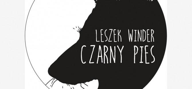 Czarny Pies - koncert