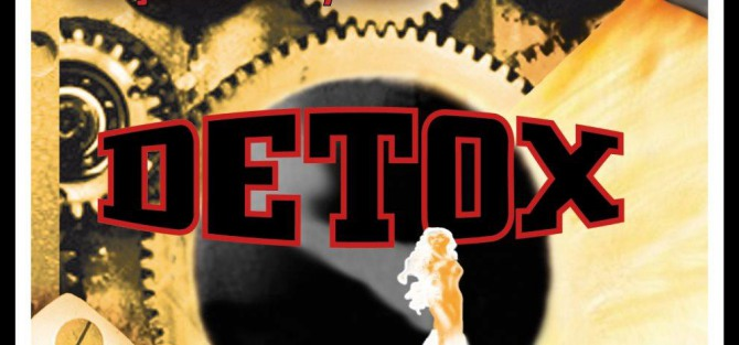 Detox - koncert akustyczny