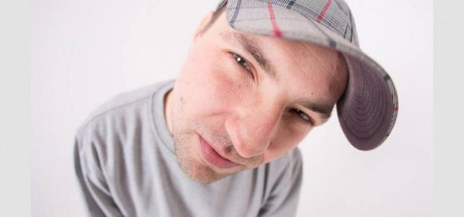 DJ Tomasin - Muzyczne Lato Vol. 2