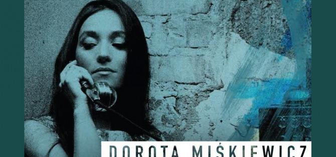 Dorota Miśkiewicz & Marek Napiórkowski - koncert