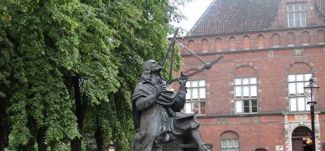 Edukacja w Gdańsku