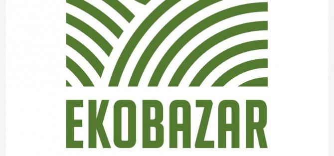 Ekobazar Wrocław na Hubskiej