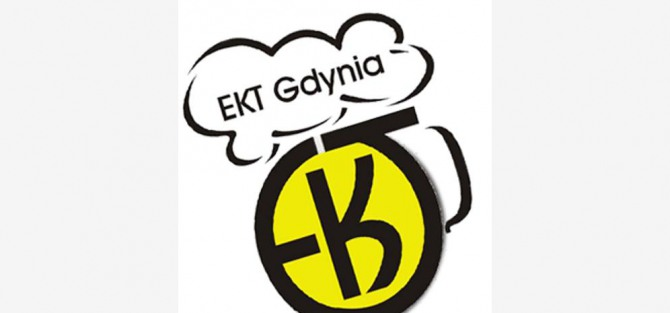 EKT Gdynia - koncert