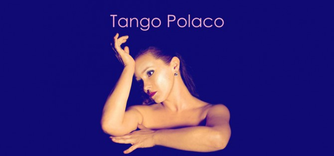 Ethno Jazz Festiva: Tango Polaco - czyli polskie tango po hiszpańsku z nutą elektroniki!