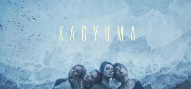Ethno Jazz Festival: KAGYUMA - koncert