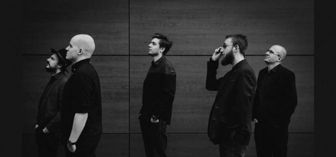 Extradition Quintet - koncert