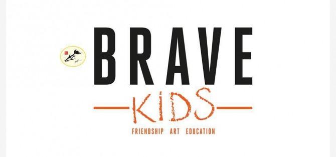 Festiwal Brave Kids 2017