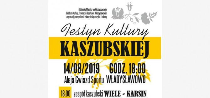 Festyn Kultury Kaszubskiej