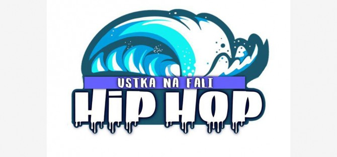 Hip Hop NA Fali - impreza