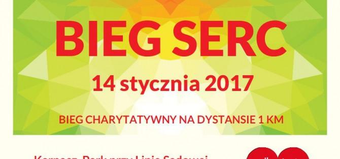 IV Bieg Serc