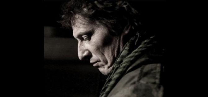 Jacek Dewódzki / The Best of - koncert