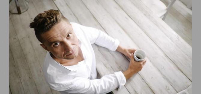 Janusz Radek - koncert