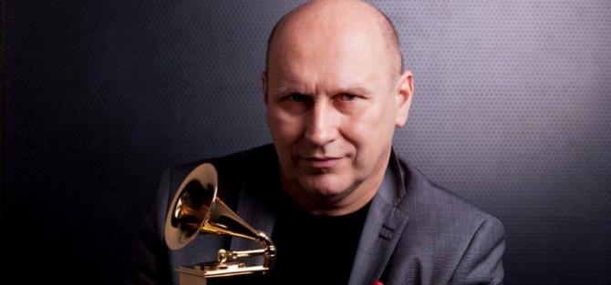 Jazzu Malusieńki - koncert