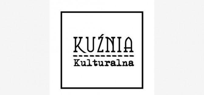 Kasia Stankiewicz Recital