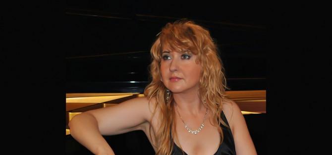 Katarzyna Vernet / Koncert Chopinowski