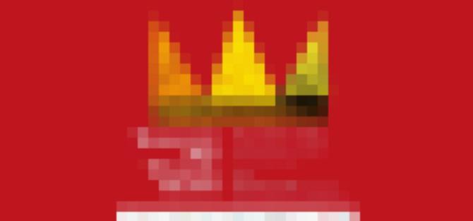 Koncert dla Trzech Króli