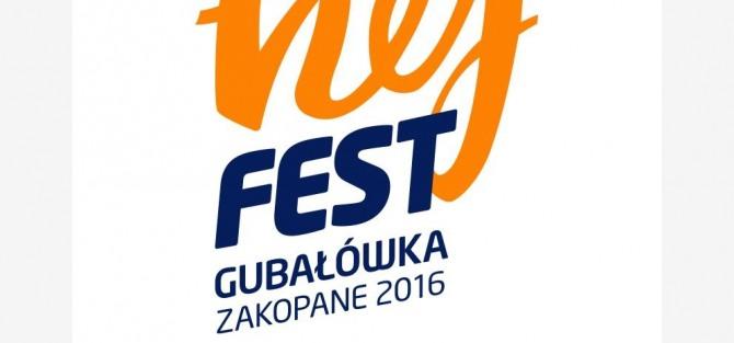 Koncert grupy ENEJ w ramach 9. dnia Hej Fest