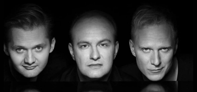 Koncert Kameralny w ramach 23. Wielkanocnego Festiwalu Ludwiga van Beethovena