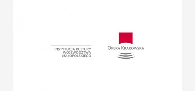 Koncert Sylwestrowy w Operze Krakowskiej