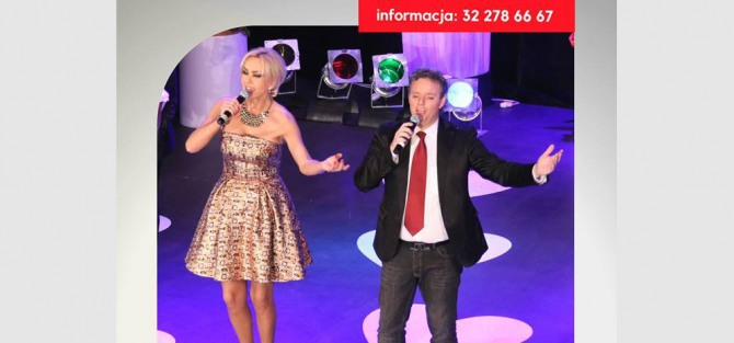 Koncert Teresy Werner i Graziano