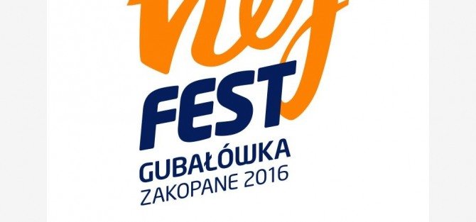 Koncert Zakopower w ramach Hej Fest