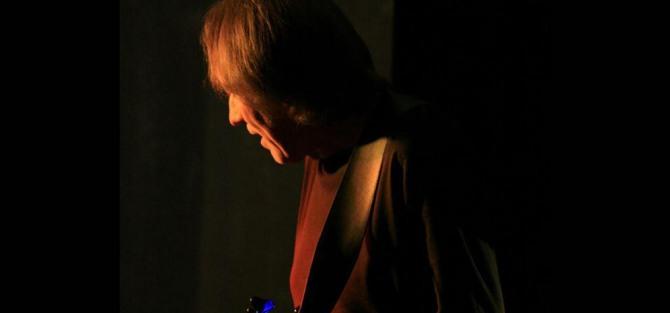 Krzysztof Majchrzak - koncert