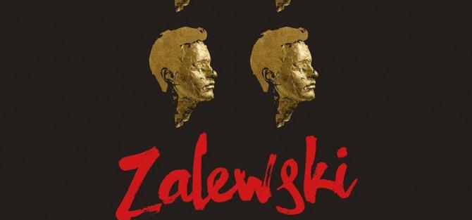 Krzysztof Zalewski - koncert