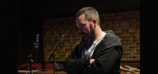 Maciej Sadowski Kwadrat - koncert