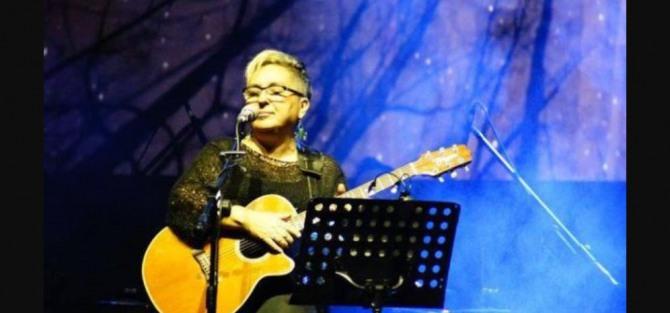 Martyna Jakubowicz- koncert