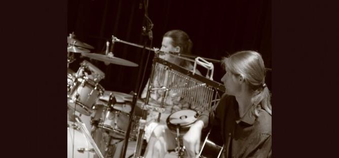 Max Klezmer Band - koncert